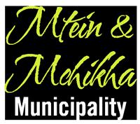 Mtein Mchikha Minicipality